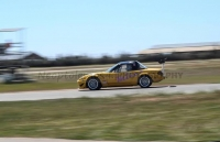 Congratulations to our customers who took place at the 1st Time Attack challenge